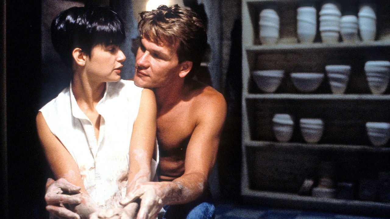 ghost-patrick-swayze-demi-moore-pottery-scene